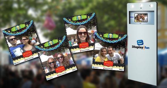 28ª Feira de Artes da Vila Pompéia /admin/displayfun_site_cases/fotos/tv-570_displayfun_28a-Feira-de-Artes-da-Vila-Pompeia.jpg
