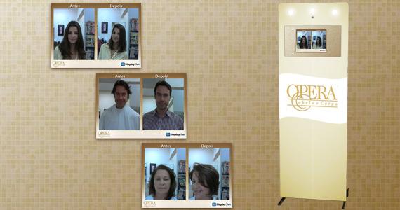Selfie Antes/Depois /admin/displayfun_site_cases/fotos/tv_570x300_Opera-Cabelo-e-Corpo.jpg