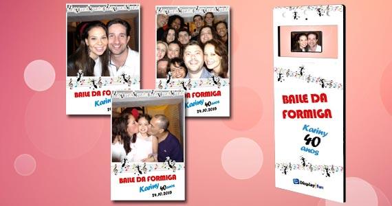 Aniversário Kariny - 40 anos - Baile da Formiga /admin/displayfun_site_cases/fotos/tv_570x300_displayfun_Kariny-40-anos.jpg