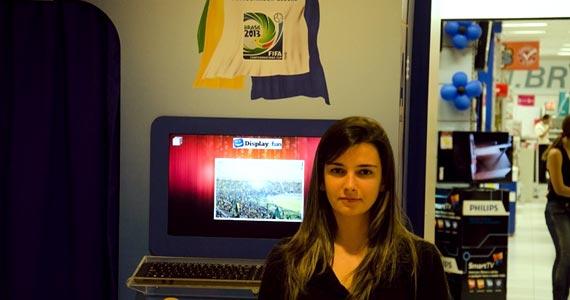 Visa - Copa das Confederações /admin/displayfun_site_cases/fotos/visa-displayfun.jpg